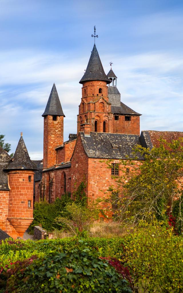 Collonges 20
