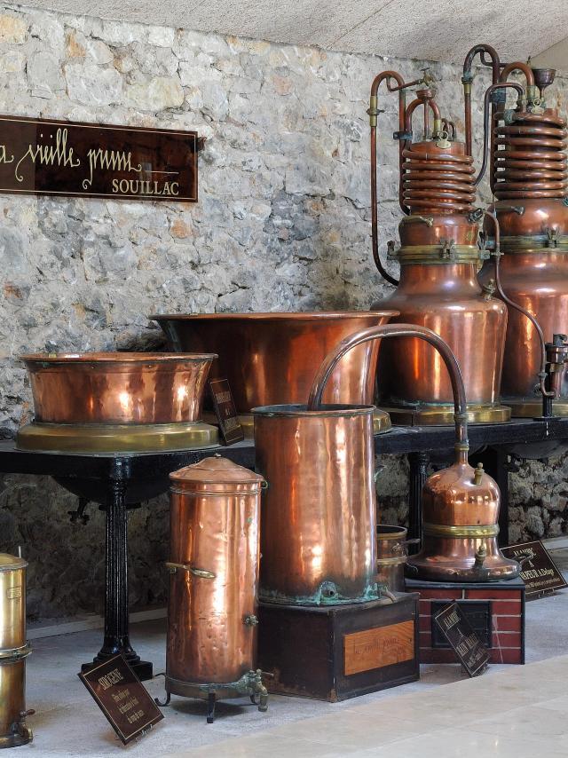 Musée Vieille Prune Souillac©g.torjman 004