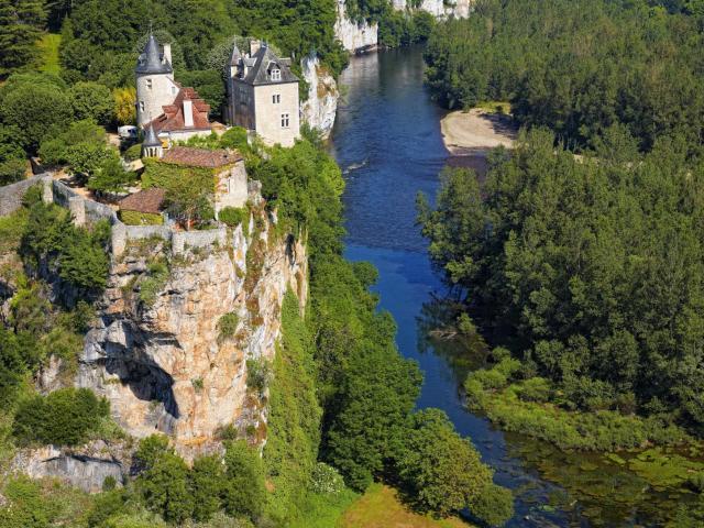 Vallee Dordogne Viet Gsmp Dor0242