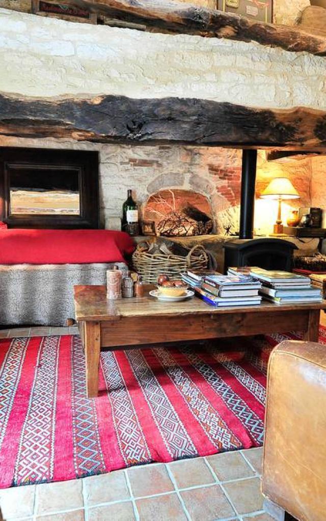 Chambre Dhotes Dordogne
