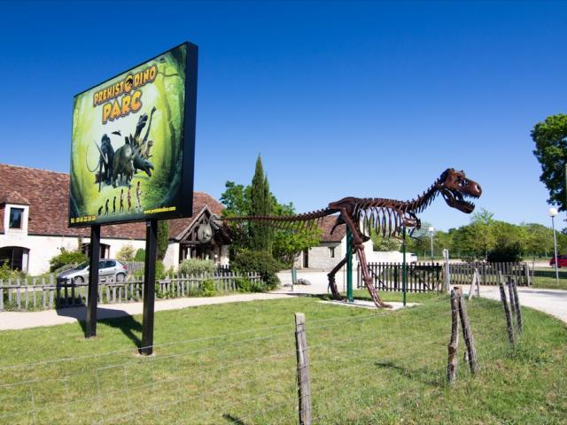 Prehiso Dino3 2