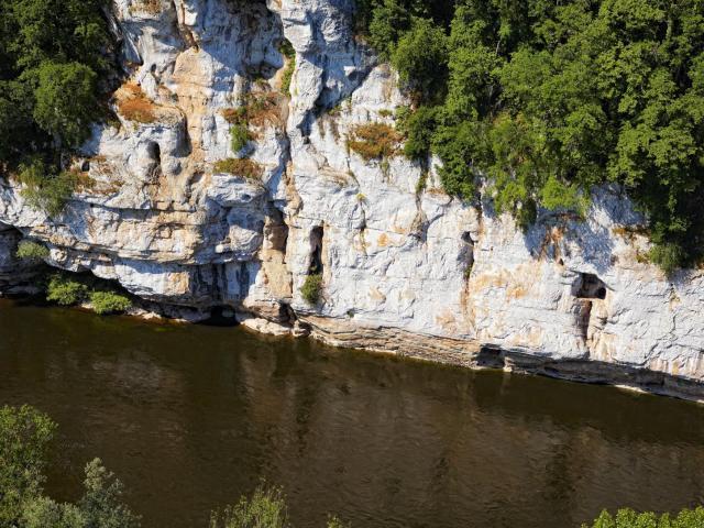Vallee Dordogne Viet Gsmp Dor0255